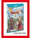 【新品】(税込価格)WIIU ドラゴンクエストX 眠れる勇者と導きの盟友 オンライン Wii U版★ご注意★本商品で遊ぶには、ブロードバンド・インターネット環境・ドラゴンクエストX目覚めし五つの種族オンラインが別途必要です。
