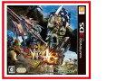 【新品】(税込価格) 3DS モンスターハンター4G...