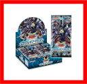 【新品】(税込価格) 遊戯王アークファイブOCG クラッシュオブリベリオン 1BOX(30パック入り)