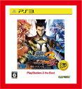 【新品】(税込価格) PS3 戦国BASARA3 (戦国バサラ3) ベスト版