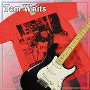 トム・ウェイツ Tom Waits Tシャツ | ファッション メンズ レディース 半袖 バンド バ