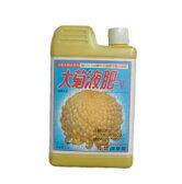 国華園 大菊液肥 V 1kg