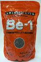 アミノ酸有機肥料 Be-1 ビーワン 1kg 洋蘭 エビネ 【あす楽対応_関東】