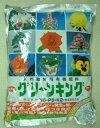 有機肥料 グリーンキング 5KG 【あす楽対応_関東】