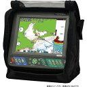 ╡√╖▓├╡├╬╡б HONDEX 8,4╖┐елещб╝▒╒╛╜GPSе╫еэе├е┐б╝╡√├╡ PS-800GP е╨еъехб╝е╗е├е╚