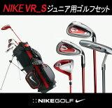 ������̵���ۥʥ��� VR_S ����˥��ѥ���ե��å�4�ܥ��åȡ�#1,#7,SW,�ѥ�����GK0251-001