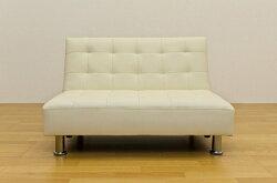 /Other/���Υ�/����¾/��ͳݤ�/2�ͳݤ�/���֥륽�ե�/2p/Two-seater/2�˥�/���ե�/sofa/�?������/���ե���/���ܥ��å�/�����ʡ�/�?/L��/Sofa/