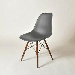 /�ǥ����ʡ���/�ߥåɥ������/CharlesandRayEame/���㡼�륺�쥤�����ॺ/���㡼�륺&�쥤�������ॺ/�ѡ����ʥ�饦������/�ѡ����ʥ�/�饦��/Personalloungechai/������/�ػ�/���ġ���/�����˥�/�ǥ���/chair/stool/Chair/