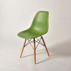 /�ѡ����ʥ�饦������/�ѡ����ʥ�/�饦��/������/�ػ�/���ġ���/�����˥�/�ǥ���/chair/stool/