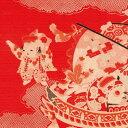 ジャパンモダン アートパネル 和 XLサイズ 100cm×100cm lib-4122571s4送料無料 北欧 モダン 家具 インテリア ナチュラル テイスト 新生..