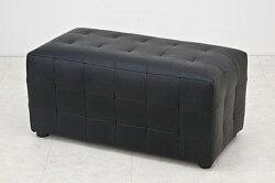 /ベンチ/スツール/stool/ダイニング/チェア/椅子/デスク/chair/