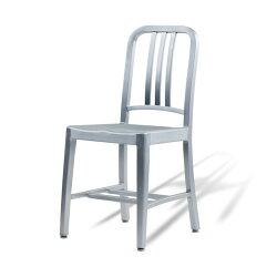 ダイニングチェア/ダイニング/食卓椅子/chair/isu/回転/肘付/セット/木製/無垢/イス/いす/