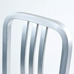 /ダイニングチェア/ダイニング/肘付/回転/チェア/椅子/スツール/デスク/chair/stool/