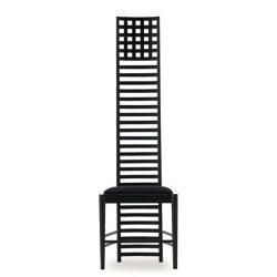 /�����˥�����/�����˥�/ɪ��/��ž/������/�ػ�/���ġ���/�ǥ���/chair/stool/