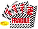 CPS-003/Cinq paper sticker(サンク...