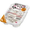 キッセイ薬品工業ゆめごはん1/35トレー150g×30食入低蛋白 たんぱく質調整食品