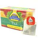 【10箱セット】はちみつ紅茶 テ・コンミエル<プレーン>[スペインのはちみつパウダー入り紅茶 スペイン ハチミツ 蜂蜜 お茶 ギフト プレゼント 人気 おいしい ロングセラー 内祝 お礼 お返し ティーバッグ プチギフト]お年賀