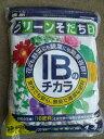肥料…【グリーンそだちEX・1.4kg】【肥料】