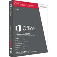 Microsoft_Office_Professional_2013_Windows�����ǥߥå���