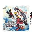 CTR-P-AKHJ スクウェア・エニックス 3DS用ソフト キングダムハーツ3D ドリームドロップ【smtb-k】【ky】