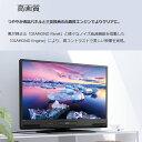 LCD-A40BHR10 三菱電機 ブルーレイレコーダー/HDD 1TB 内蔵 40V型 液晶テレビ REAL【smtb-k】【ky】【KK9N0D18P】