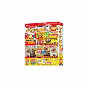 IRTB0477 IRT チラシ広告印刷3【smtb-k】【ky】【KK9N0D18P】