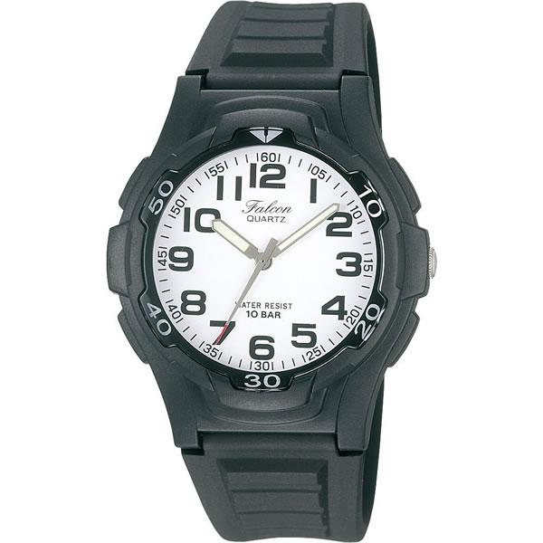 【在庫処分】シチズン 腕時計 Q&Q ファルコン スポーツタイプ VP84J851【KK9N0D18P】
