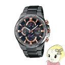 【あす楽】【在庫処分】カシオ 腕時計 EDIFICE 逆輸入品 RedBull Limited Edition EFR541SBRB1AER【smtb-k】【k...