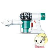 HH08COMN ダイソン フトンクリーナー Dyson V6 Mattress+【smtb-k】【ky】【KK9N0D18P】