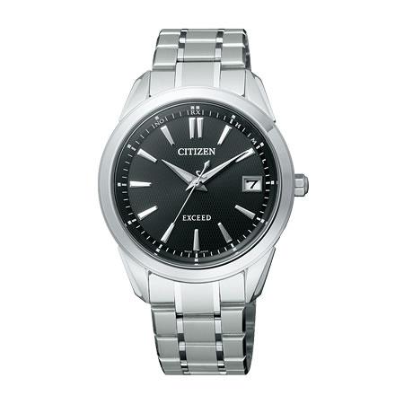 EBG74-5071 シチズン 腕時計 エクシード【smtb-k】【ky】【KK9N0D18P】 送料無料!(北海道・沖縄・離島除く)