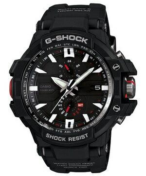 GW-A1000-1AJF カシオ 腕時計 【G-SHOCK】 SKY COCKPIT【smtb-k】【ky】【KK9N0D18P】 送料無料!(北海道・沖縄・離島除く)