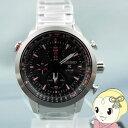 【あす楽】【在庫僅少】セイコー 逆輸入モデル プロスペックス ソーラー 腕時計 SSC349P1【smtb-k】【ky】【KK9N0D18P】