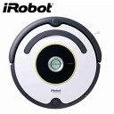 「国内正規品」 RUNBA622 アイロボット ロボット掃除機 ルンバ622 R622060【smtb-k】【ky】【KK9N0D18P】