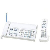 KX-PD503DL-W_�ѥʥ��˥å�_�ǥ����륳���ɥ쥹_���̻�ե�����_�����ä���_�ҵ�1�楿����