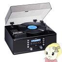 【あす楽】【在庫あり】LP-R550USB-P TEAC ターンテーブル/カセットプレーヤー付CDレコーダー【smtb-k】【ky】【KK9N0D18P】