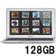 Apple MacBook Air 1600/11.6 MJVM2J/A Macノートパソコン【smtb-k】【ky】