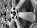 【中古ホイール 17インチ】【BORBET type CA】【中古ホイール 17インチ】 BMW3シリーズ