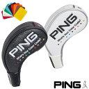 ピンゴルフ PING HC-C191 カラーコード アイアン...
