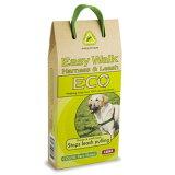ECO イージーウォークハーネス  S〜L  ハーネス&リードセットEasy Walk Harness ECO PREMIER社 正規品!! レビューを書いておまけ♪イージーハーネ