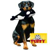 大型犬用 丈夫なおもちゃ タフィーズブランド アニマルシリーズ 幸せのクジラちゃん トラのおもちゃ5250以上 レビューでおまけ?【RCP】