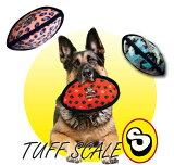 大型犬用结实的玩具tafizu Tuffy oddoboru 虎的玩具品牌5250以上 由于评论奉送品!【RCP】[大型犬用 丈夫なおもちゃ タフィーズ Tuffy オッドボール トラのおもちゃブランド5250以上 レビューでおまけ♪【RCP】
