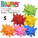 プラッツ ブーマー S トリーツボール好きに!犬のおもちゃ  5000円以上送料無料 /【RCP】