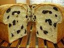 豆乳黒豆食パン(ハーフ)