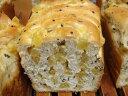 食事パン11種セット<ブレッド&ロール>
