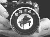 【リニューアルピアノ】STEINWAY&SONS(スタインウェイ&サンズ)M-170【中古】【中古ピアノ】【中古グランドピアノ】【グランドピアノ】【木目】