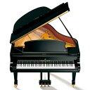 【送料無料 ※離島等一部地域除く】KAWAI(カワイ)SK-2LN【新品グランドピアノ】【新品ピアノ】