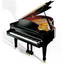 【送料無料 ※離島等一部地域除く】KAWAI(カワイ)SK-3LN【新品グランドピアノ】【新品ピアノ】