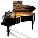 【送料無料 ※離島等一部地域除く】KAWAI(カワイ)SK-5LN【新品グランドピアノ】【新品ピアノ】