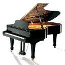 【送料無料 ※離島等一部地域除く】KAWAI(カワイ)SK-7LN【新品グランドピアノ】【新品ピアノ】