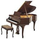 【送料無料 ※離島等一部地域除く】YAMAHA(ヤマハ)C2XCP-ENST【新品グランドピアノ】【新品ピアノ】【サイレント付】【自動演奏付】
